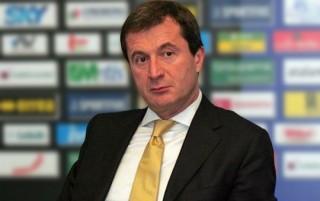Sampdoria, il diesse Osti: