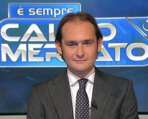 Gianluca Di Marzio Napoli