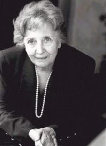 Regina Bianchi-2