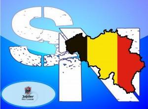 Spazio-Jupiler Pro League