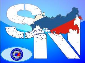Spazio-Russian Premier League