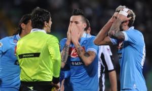 Udinese-Napoli_h_partb
