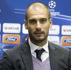 acquisto Bayern Monaco
