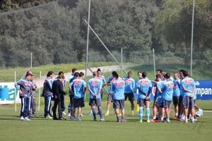allenamento_napoli_castel_volturno_spazionapoli_foto (33)
