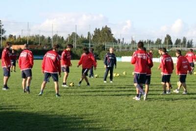 UFFICIALE: Oikonomou, difensore al Cagliari dal PAS Giannina