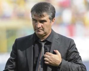 """De Canio: """"Domani mi aspetto una gara spettacolare. Per vincere lo Scudetto serve più fame e determinazione"""""""