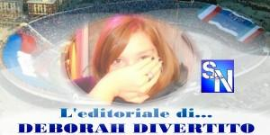 editoriale_deborah_divertito