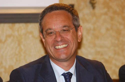 """Padovan: """"Domani la tecnica del Napoli dovrà fare la differenza. Immobile? Un grande talento ma tutto ruota intorno a Cavani"""""""