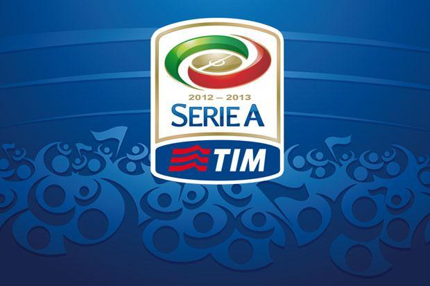 Serie A - A fine primo tempo Inter ferma sul pari con il Cagliari. La Samp avanti nel derby