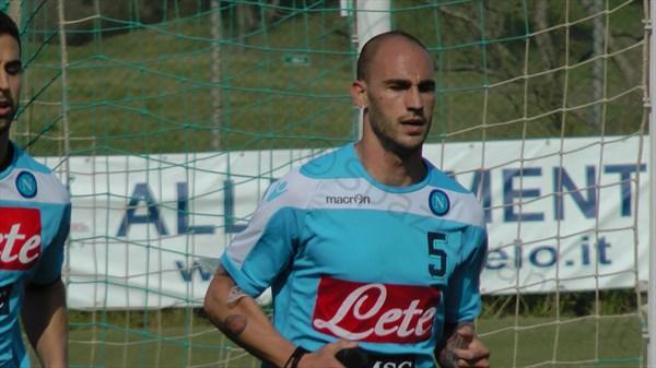 Paolo Cannavaro, ancora ombre sul suo futuro. Da Milano...