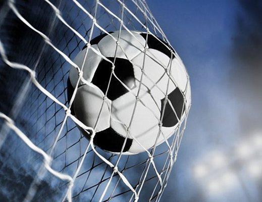 pallone-in-rete-gol-calcio_01