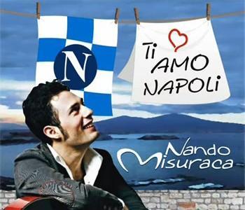 ti_amo_napoli_misuraca