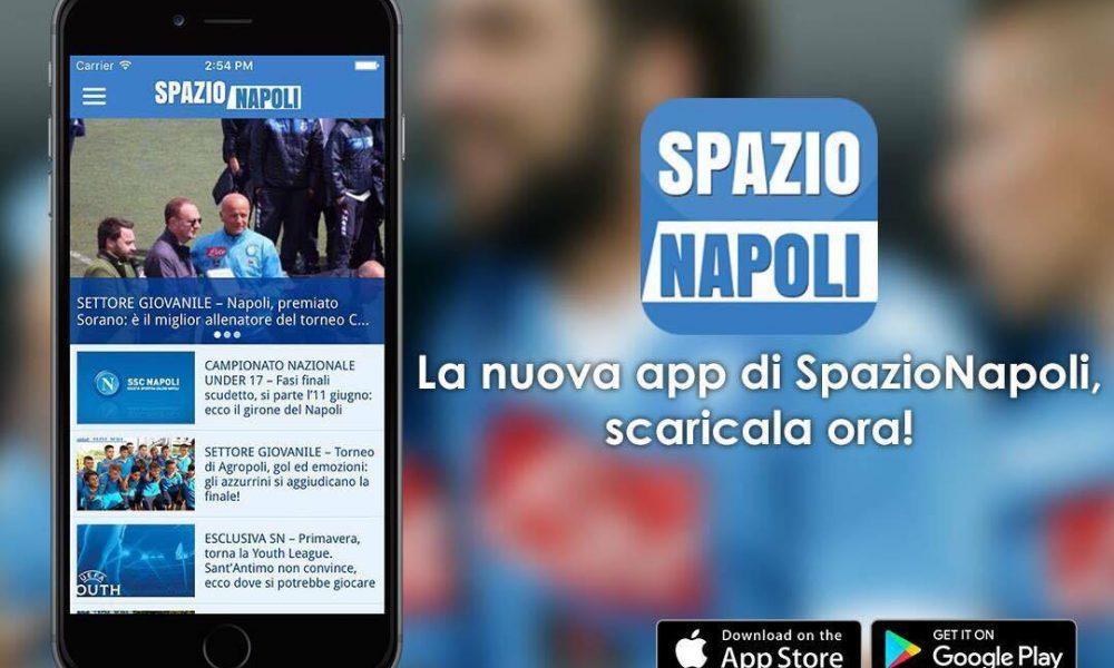 Applicazione di appuntamenti per iOS