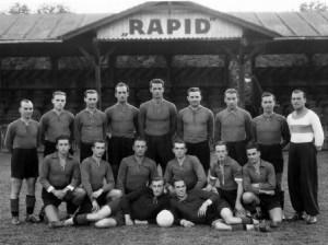 226-1946 - 47 - Rapid
