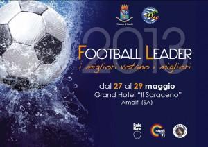 football-leader-2013