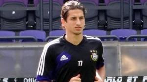 Aleksandr-Yakovenko