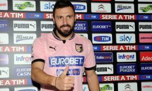 Mercato Palermo Dossena