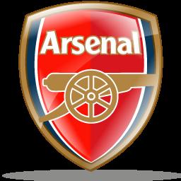 GRUPPO F: Arsenal primo con 17.629.784 fans. Napoli ultimo con soli 966.154