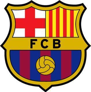 4° Barcellona, con un valore di 572 milioni di dollari