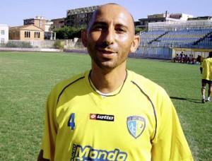 Danilo Rufini imita Antonio Conte