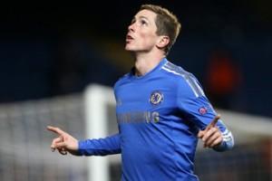 Fernando Torres Napoli