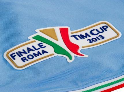 Lazio minacce calciatori