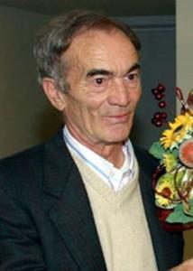 Morto Ferruccio Mazzola