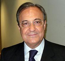 Perez Ferguson