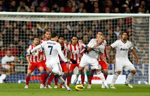2 - Cristiano Ronaldo