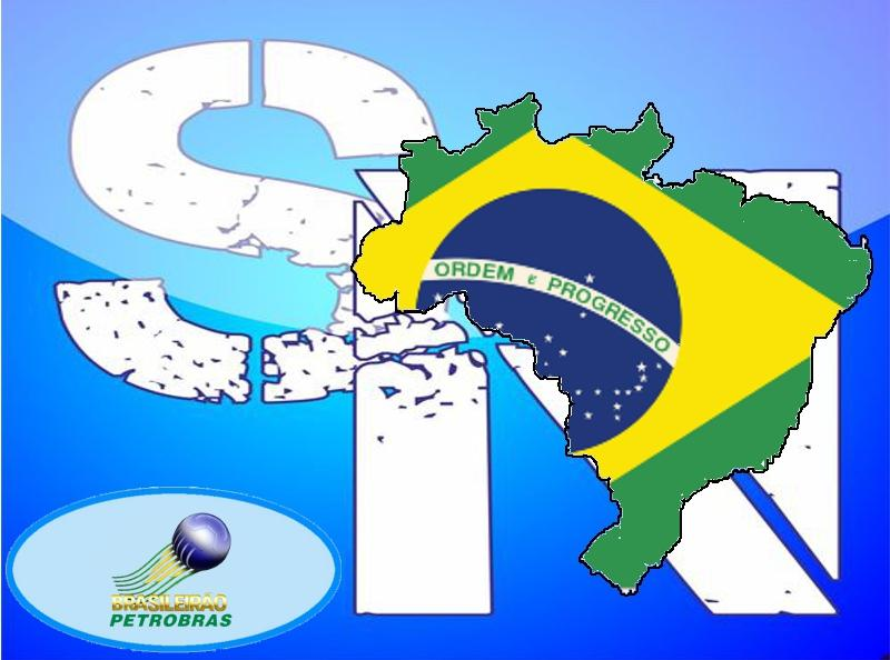 SPAZIO-Brasileirao Petrobas 2013