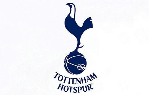 12° Tottenham, con un valore di 219 milioni di dollari