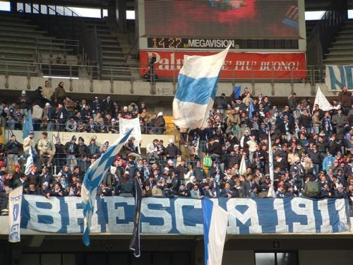 brescia-1911-ultras
