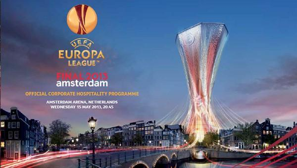 europa-league2_1