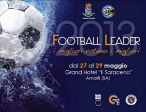 football_leader