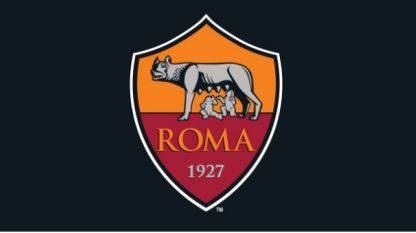 nuovo_logo_roma