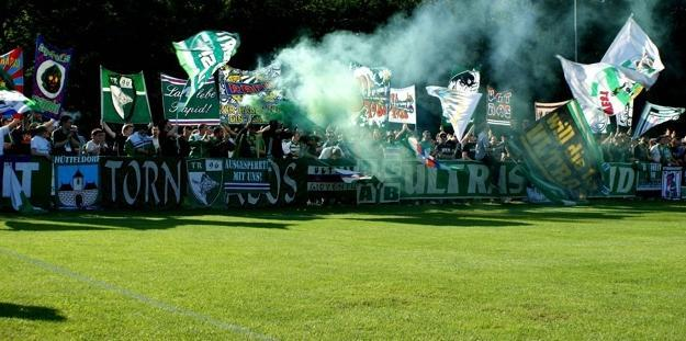 rapid-vienna-ultras-15-luglio-2012