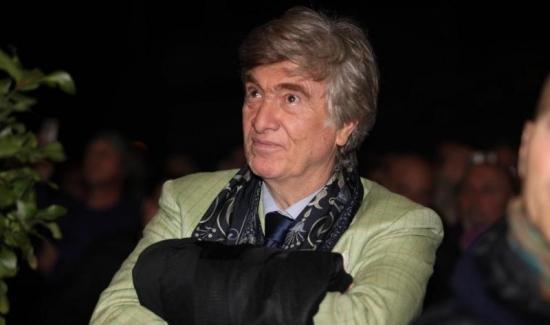 Napoli: Sarri sorprende tutti! Giaccherini debutta dal primo minuto in Champions