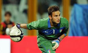 Francesco Bardi (Italia)