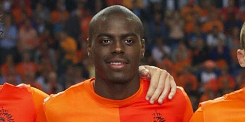 Bruno Martins Indi (Olanda)