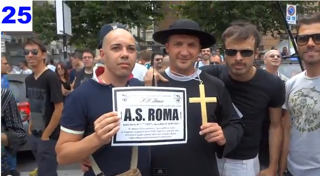 Corteo_Funebre_Lazio_Roma