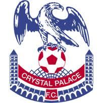 De Laurentiis Crystal Palace