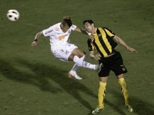 Gonzalez Verona