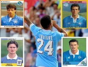 Insigne_Parma