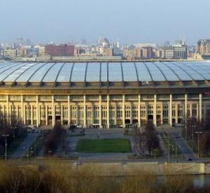 Luzhniki_Stadium_Moscow