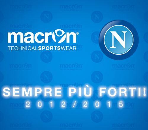 Maglia Napoli 4