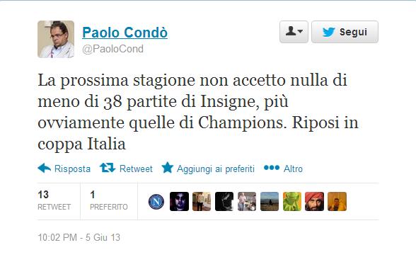 PaoloCondò