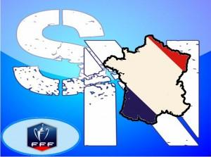 SPAZIO-Coupe de France