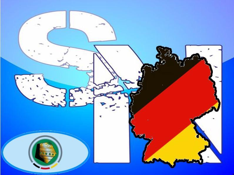 SPAZIO-DFB Pokal