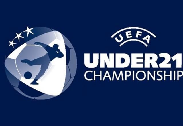 Under21_logo_mp