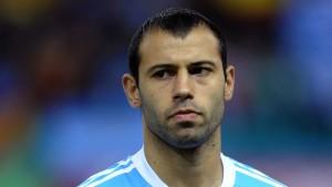 mascherano_internal